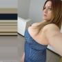 Marla Masajista Profesional Y Acompañante Erotica